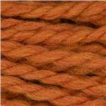 BYR-624 Berroco Peruvia Quick Yarn (9179) Camote