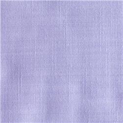 Poly Rayon Colleen Pale Lilac