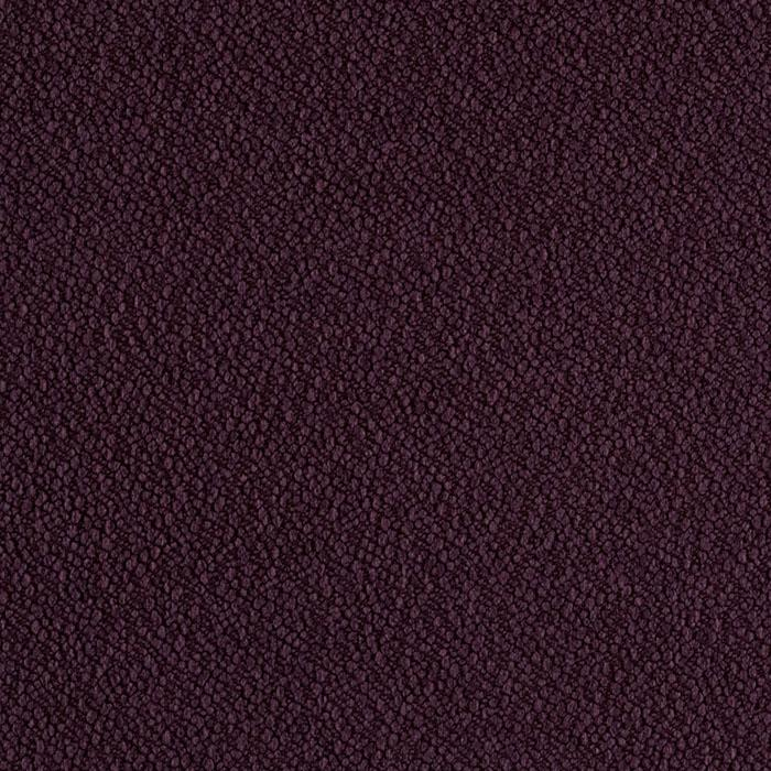 Diversitex Robert Sueded Pebble Plum