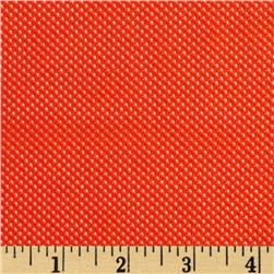 Team Spirit Micro Mesh Bright Orange