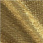 0266387 Luxor Knit Light Gold