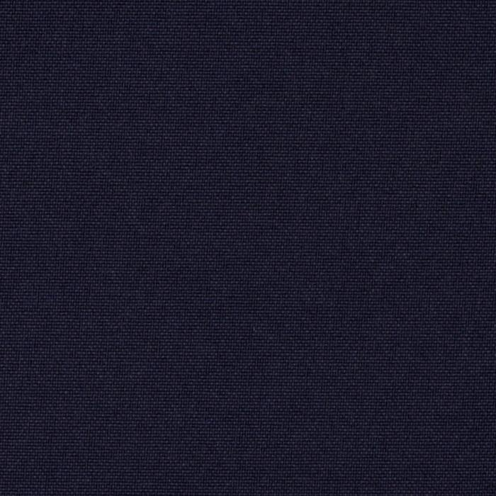 60&quot; Poly Poplin Navy