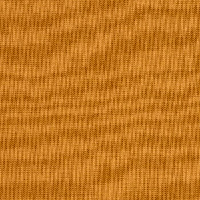 Cotton Supreme Solids Butternut Gold