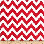 0290620 Remix Chevron Red