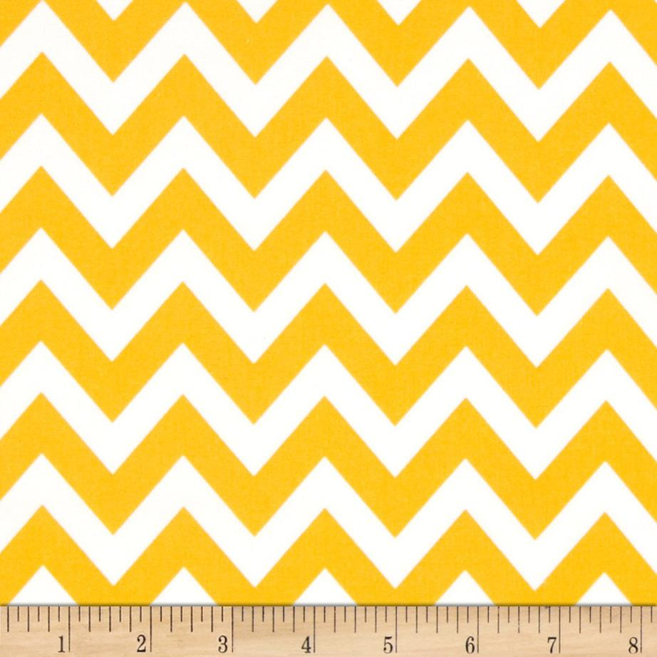 Remix Chevron Summer