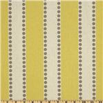 UO-782 Premier Prints Lulu Stripe Sunny/Natural