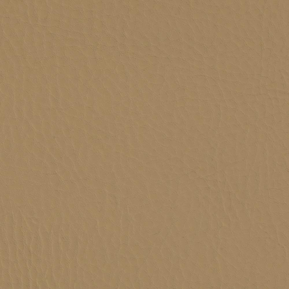 Shatto Faux Leather Sandridge Khaki