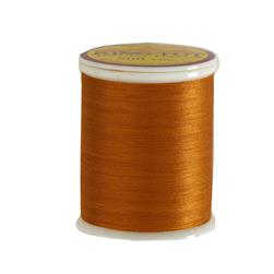 Superior King Tut Cotton Quilting Thread 3-ply 40wt 500yds Olde Golde