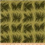 Parson Gray Seven Wonders Wind Moss