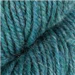 BYR-482 Berroco Ultra Alpaca Light Yarn (4294) Turquoise Mix