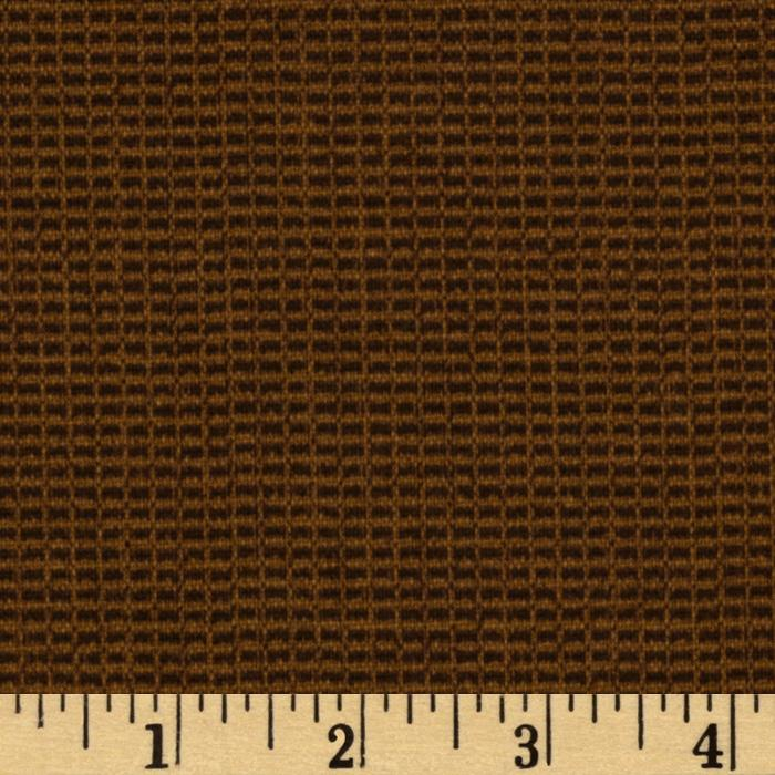 Maco Indoor/Outdoor Mallory Texture Mocha