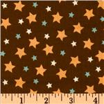 EU-736 Mod Tod Star Brown