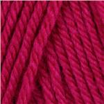 Lion Brand Vanna&#39;s Choice  Baby Yarn (139) Berrylicious