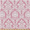 Michael Miller Dandy Damask Candy