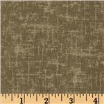 0276883 Maco Indoor/Outdoor Barts Texture Sand