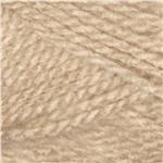 LBY-619 Lion Brand Jiffy Yarn (124) Camel