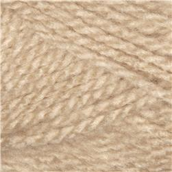 Lion Brand Jiffy Yarn (124) Camel