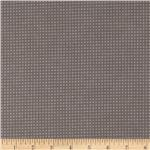 Mixmasters Dot-to-Dot Taupe