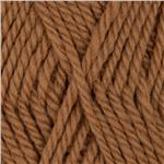 Patons Classic Wool Yarn (77514) Sesame