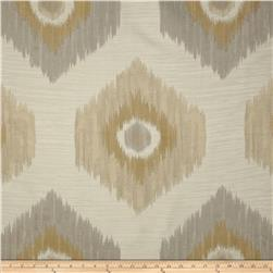 Swavelle/Mill Creek Del Ray Jacquard Linen