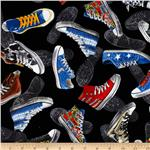 0265694 Cool School Kicks Multi