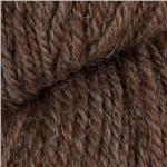 Berroco Ultra Alpaca Light Yarn (4204) Buckwheat