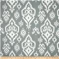 Premier Prints Raji Cool Grey