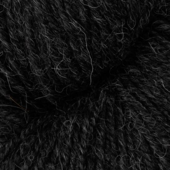 Berroco Ultra ® Alpaca Yarn (6289) Charcoal Mix