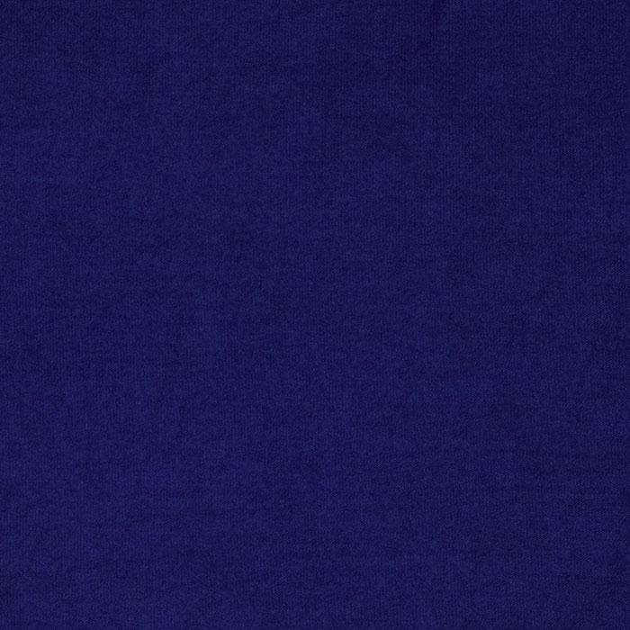 Stretch Bamboo Rayon Jersey Knit Purple
