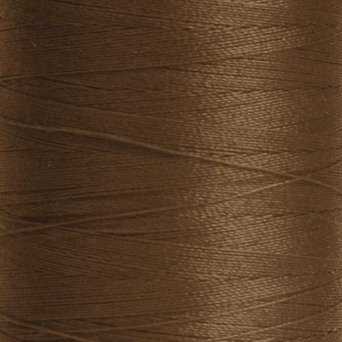 Gutermann Sew-All Thread 110 Yards (548) Cork