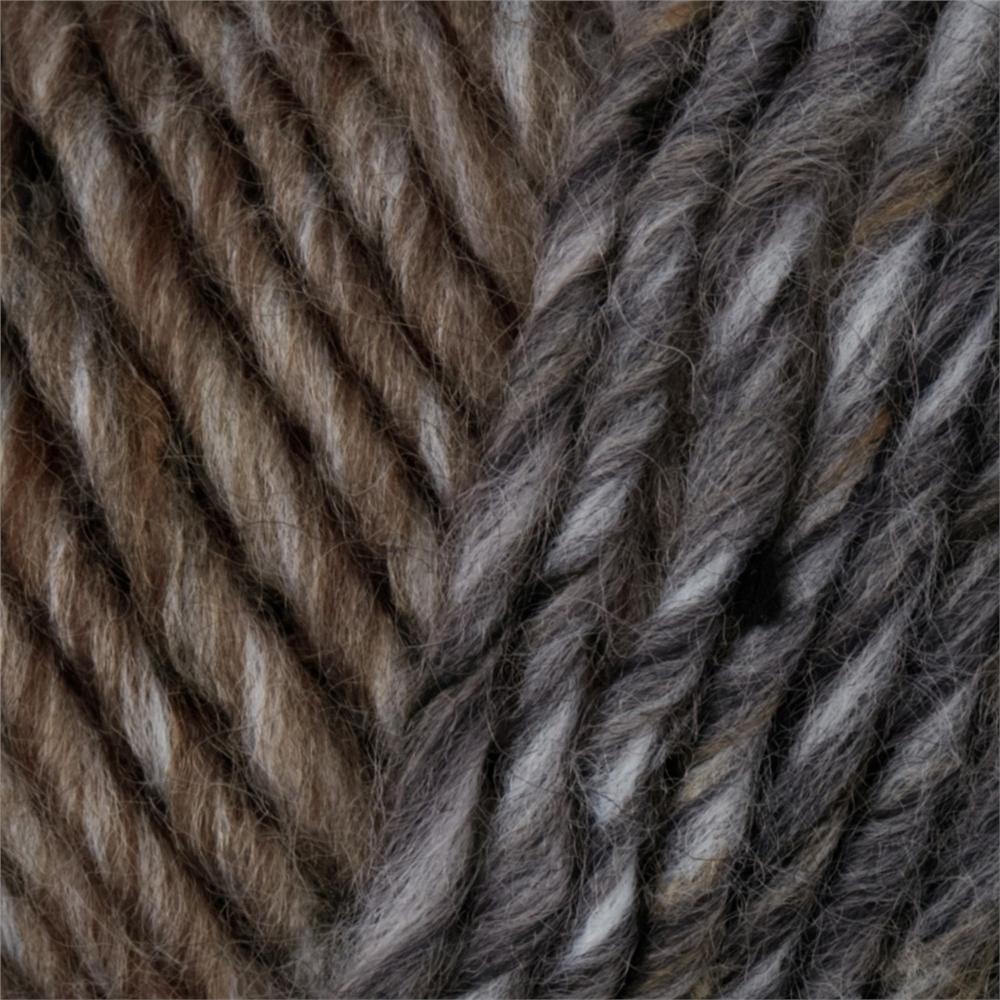 Berroco Lodge Yarn (7408) Grand Teton