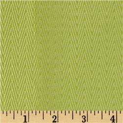 HGTV Home Orbit Jacquard Citrine