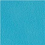 Winterfleece Micro Chamois Turquoise