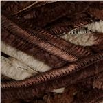 PYR-609 Bernat Truffles Yarn (34012) Chocolate Brown
