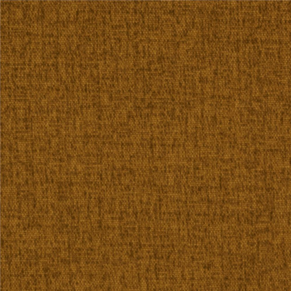 Maco Indoor/Outdoor Husk Texture Ginger