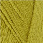 Lion Brand Wool-Ease Yarn (172) Lemongrass