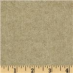 FN-473 Textured Mini Scroll Cream