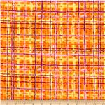 0285498 The Best of Mary Lou Grids Cheddar