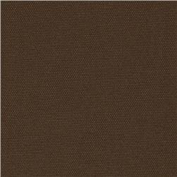 14 oz. Heavyweight Canvas Potting Soil Brown