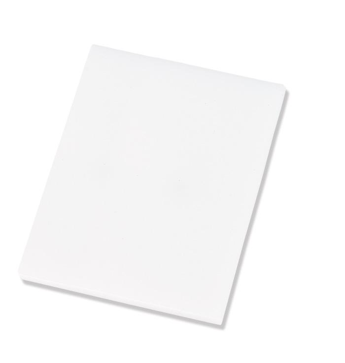 Sizzix Machine Accessory - Cutting Pad, Standard