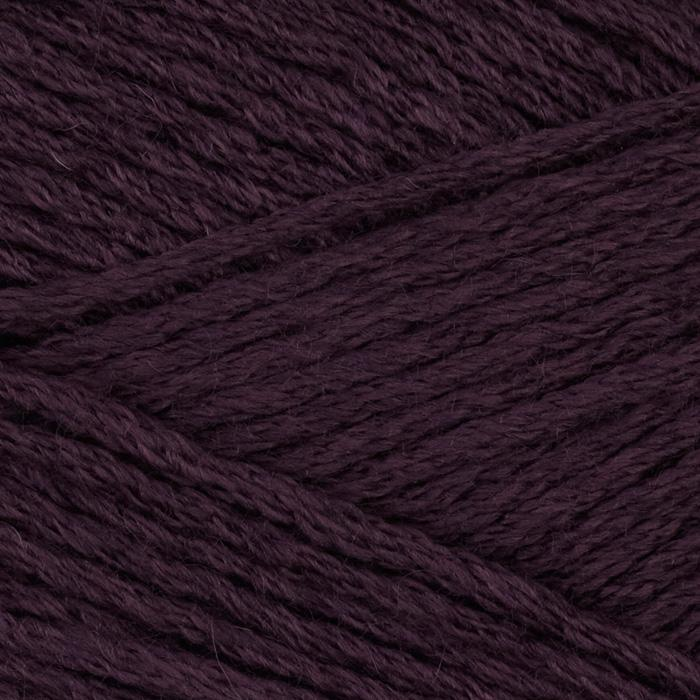Naturally Caron Country Yarn (0022) Plum Pudding