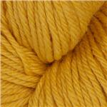 BYR-104 Berroco Vintage Yarn (5121) Sunny