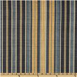 UG-461 Tommy Bahama Indoor/Outdoor Vera Cruz Ocean