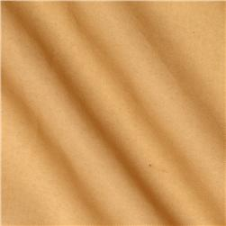 118'' Wide Dozier Drapery Sheers Gold