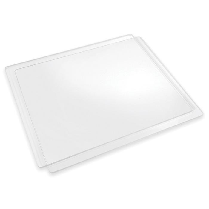 Sizzix Big Shot Pro Accessory Cutting Pad Standard 1 Pair