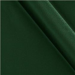 Team Spirit Tricot Forest Green