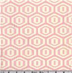 BI-018 Amy Butler Midwest Modern Honeycomb Linen