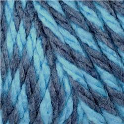Lion Brand Hometown USA Yarn (201) Ocean