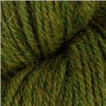 Berroco Ultra Alpaca Light Yarn (4275) Pea Soup Mix