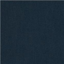 Stretch Marlow Denim Blue